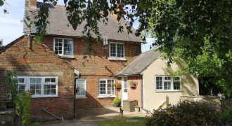 Udimore, 3 Bedroom Semi Detached Cottage