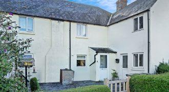 Icklesham – 3 Bedroom Terrace House