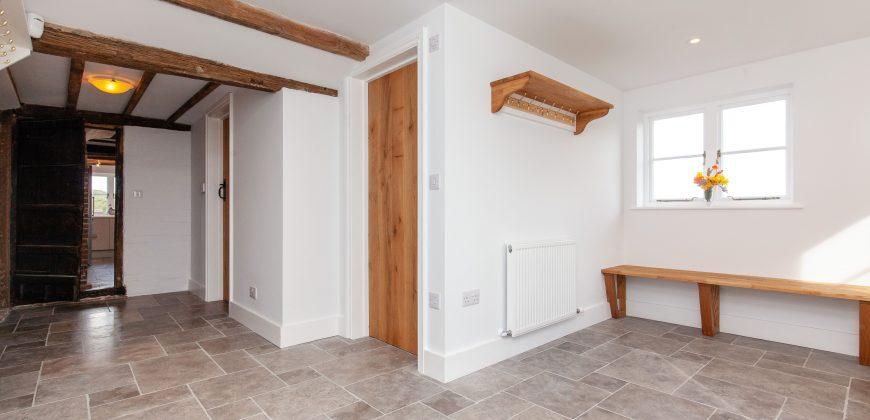 Udimore – 5 Bedroom Detached House
