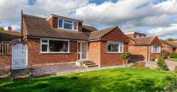 Northiam – 4 Bedroom Link attached Bungalow