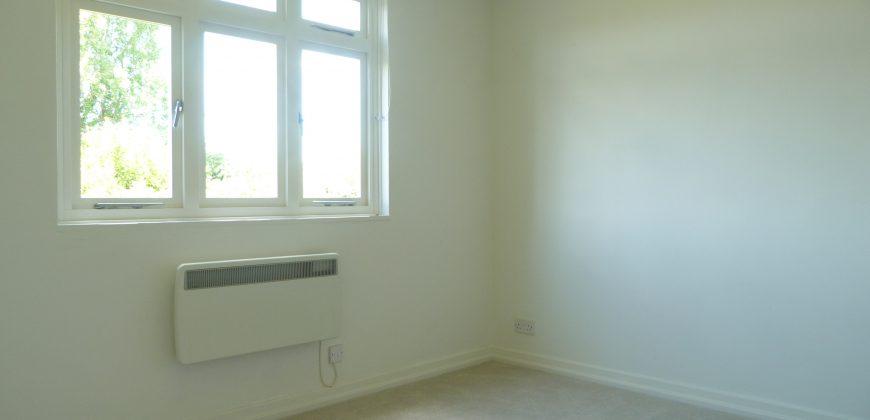 Rye – 1 Bedroom First Floor Flat