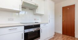 Rye, 2 Bedroom First Floor Flat
