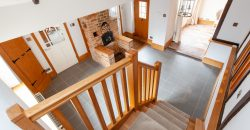 New Romney, 3 Bedroom converted Old Forge