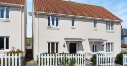 Rye, 2 Bedroom Semi Detached House