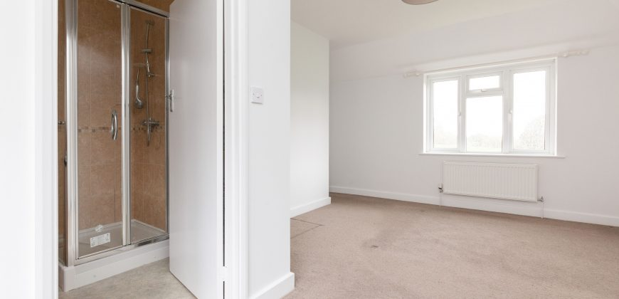 Beckley, 4 Bedroom Detached House