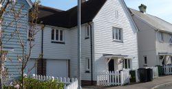 Rye, 4 Bedroom Semi Detached House