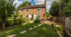 Peasmarsh – Two Bedroom Cottage