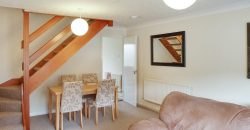 Staplehurst – Two Bedroom Semi Detached House