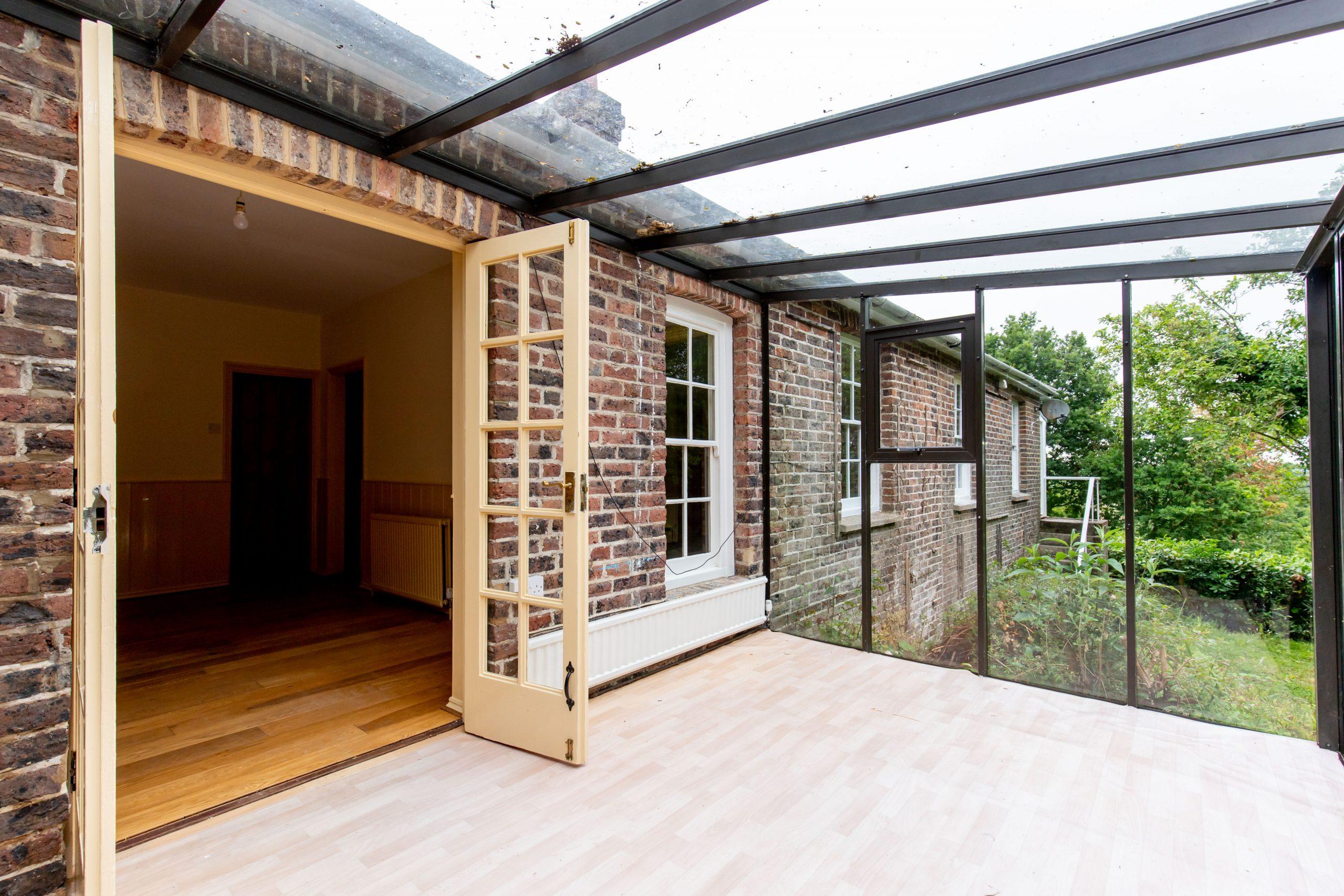 Fairlight – 3 Bedroom Detached Cottage