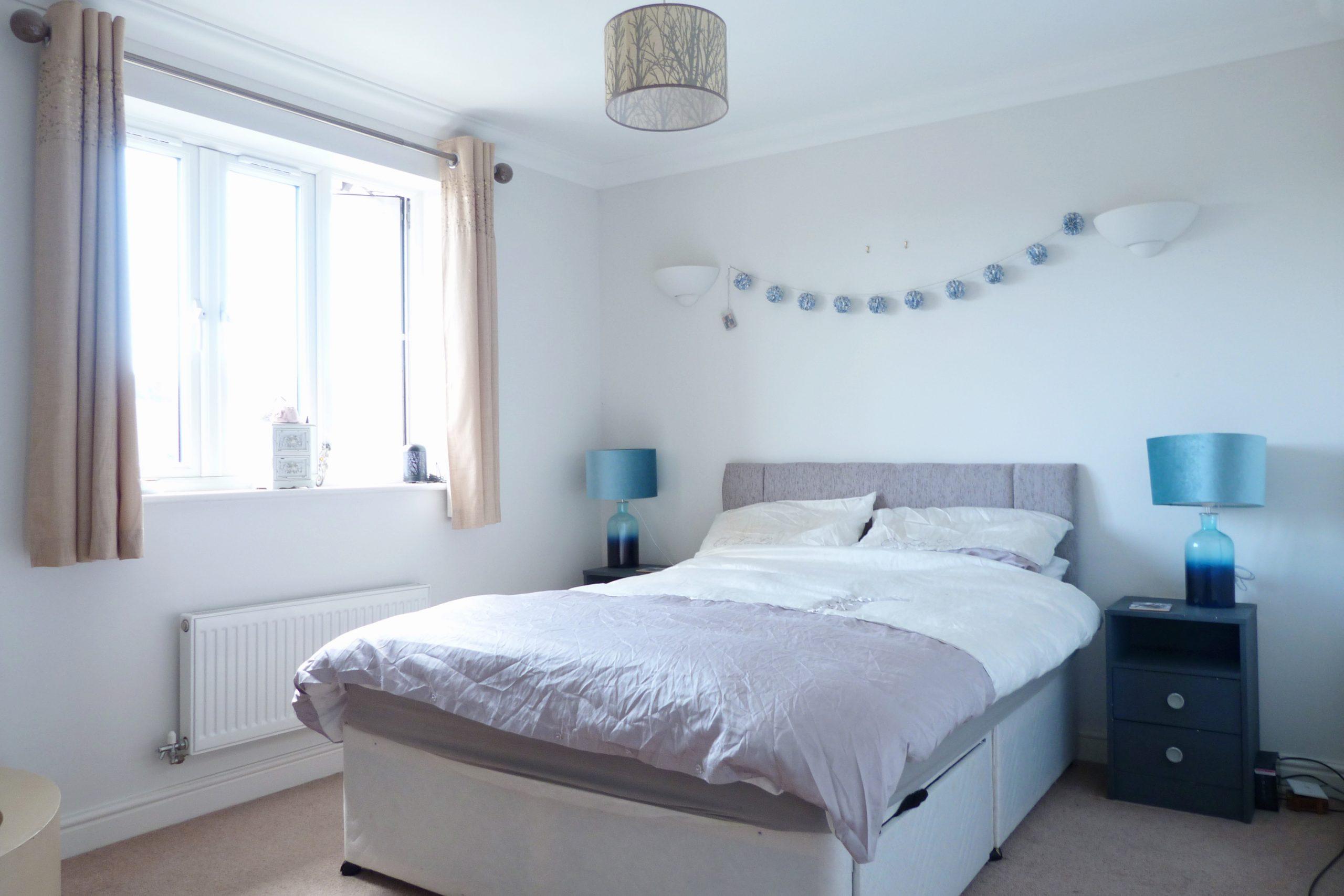 Rye – 2 Bedroom Semi Detached House