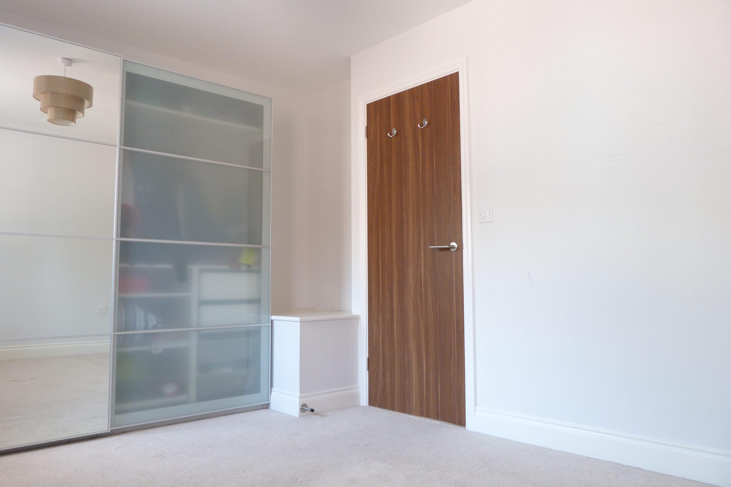 Hastings – Three bedroom End of Terrace House