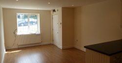Hawkhurst – 1 Bedroom Ground Floor Flat