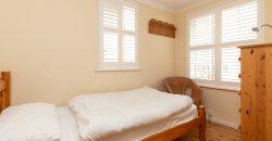Rye – 3 Bedroom Link Detached House