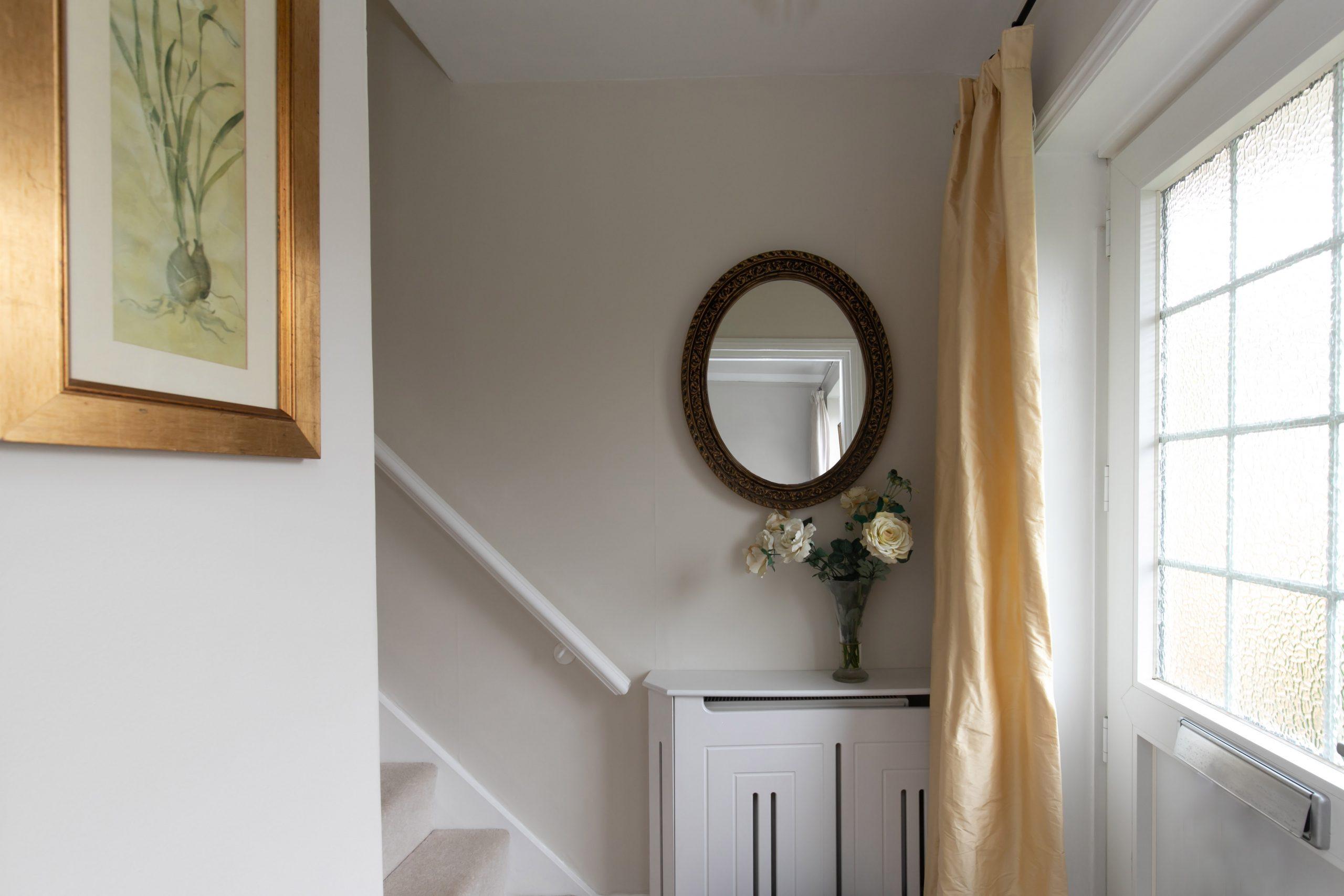 Winchelsea – Two Bedroom End of Terrace House