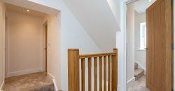 East Guldeford – 5 Bedroom Semi Detached House