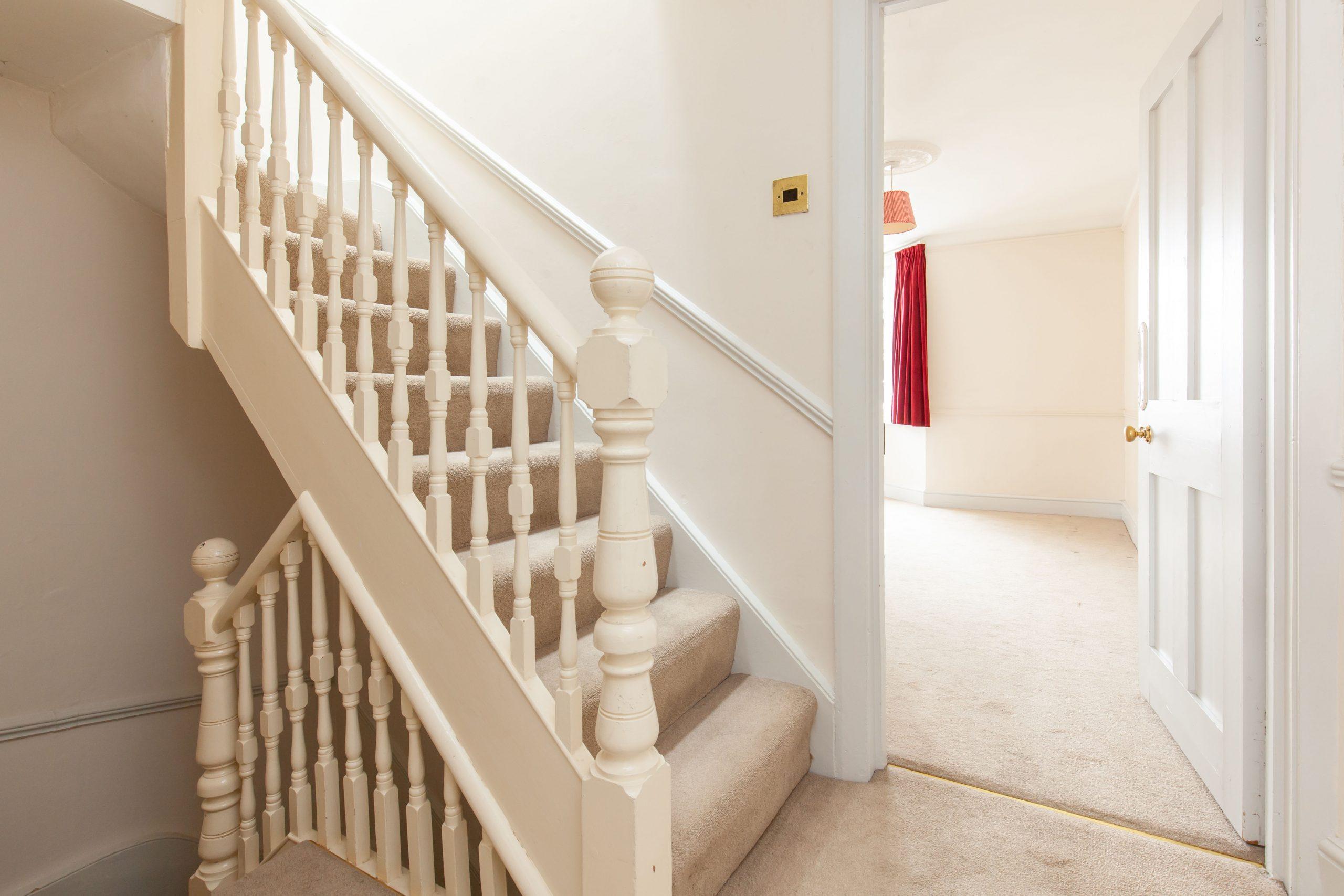 Three Bedroom Terrace – Brookland